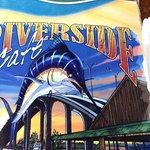 Riverside Cafe, Vero Beach