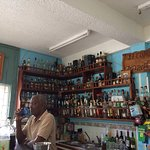 Foto de Castro's Pub