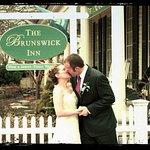 Foto de The Brunswick Inn
