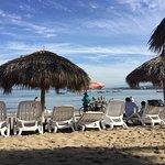 Decameron Los Cocos Foto