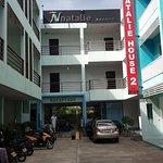 Photo of Natalie Resort
