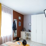 Photo de Polvara Trentuno Bed & Breakfast