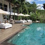 Imagen de Oxygen Jungle Villas