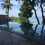 Foto de Kata Hi View