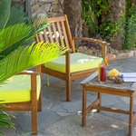 Photo de Hotel Residence La Palma