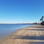 Photo of La Lagune