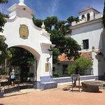 Foto de San Pedro de Timote