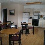 Henrys Fork Inn Image