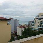 Photo of B&B Mediterraneo