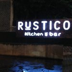 Photo of Rustico Kitchen and Bar