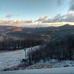 Sugar Ski & Country Club Photo
