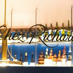 Foto van Chez Richard