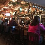Foto de Old Forge Restaurant