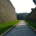 Photo of Musee Citadelle Vauban