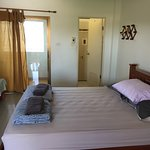 Thai Guest House & Backpacker