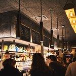 Barcelona Wine Bar Waypointe
