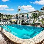 Bon Aire Resort Foto