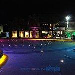 Ocean Cafe Foto