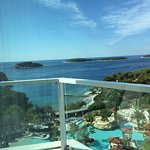 Amfora Hvar Grand Beach Resort Photo