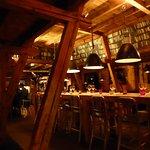Photo de SteakClub Val Thorens