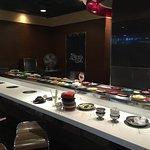 ภาพถ่ายของ ร้านอาหารญี่ปุ่น โออิชิชาบูชิ