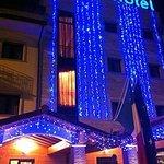 Photo of Fashion Hotel