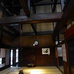 Foto de Yoshijima Heritage House