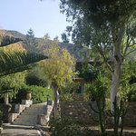 Fotografija – Marni Village
