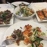 Foto de Yara Restaurant