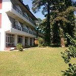 Hotel Tea Bud Palampur