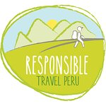 Photo of Responsible Travel Peru