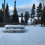 Gunflint Lodge & Outfitters Foto