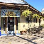 Photo of Riccobono Panola St Cafe