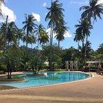 Photo of Chang Park Resort & Spa
