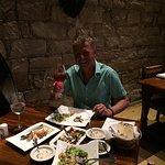 Photo of Ladas Fish Restaurant