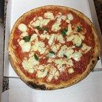 Antica Pizzeria Degli Artisti照片