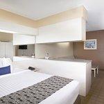 Foto de Microtel Inn & Suites by Wyndham Scott Lafayette