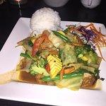 ภาพถ่ายของ Lanna Thai Cuisine
