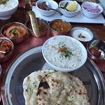 صورة فوتوغرافية لـ Spices Restaurant