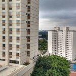Photo of Hotel Center Inn