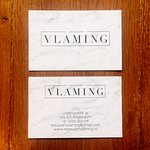 Photo of Restaurant Vlaming