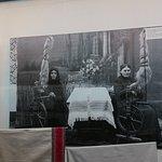 Foto di Ethnographic Museum