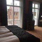 Hotel Royal Resmi