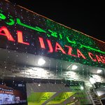 صورة فوتوغرافية لـ Al Ijaza Cafeteria Dubai