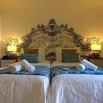 Photo of Hotel Nova Sintra