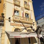 Photo of Hotel La Residencia