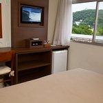 Principe Hotel Foto