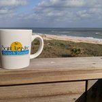 The Saint Augustine Beach House Foto
