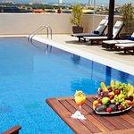 Citymax Al Barsha-billede