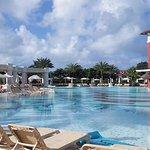 Sandals Grande Antigua Resort & Spa Foto